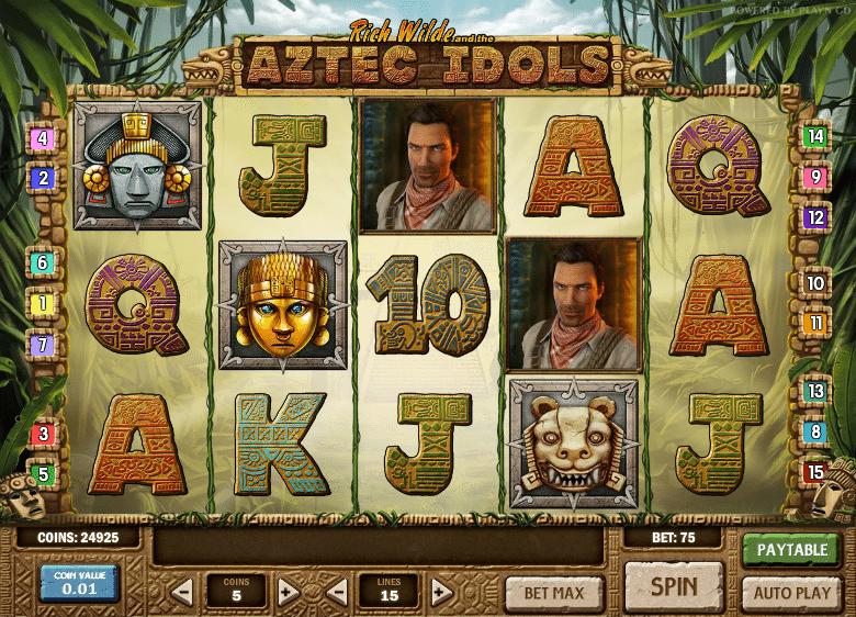 online casino winner spielautomaten online kostenlos ohne anmeldung spielen