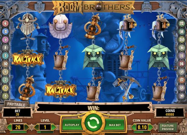 online casino forum automaten online spielen kostenlos ohne anmeldung