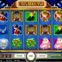 Cats and Cash Casino Spiele Kostenlos
