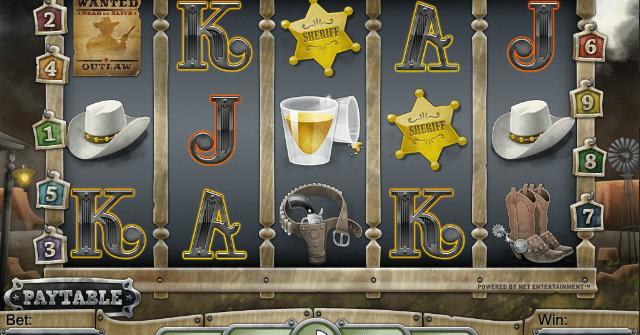 Kostenlos Casino Spiele Dead or Alive Online