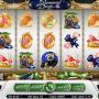 Spielautomat Diamond Dogs Online Kostenlos