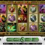 Spielautomat Excalibur Online Kostenlos