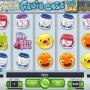 Kostenlos Spielautomat Fruit Case Online