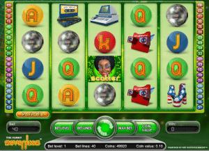 online casino freispiele kostenlos spiele spielen ohne anmeldung