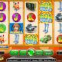 Spielautomat Groovy 60s Online Kostenlos