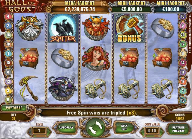 online casino city spiele mit anmeldung online kostenlos