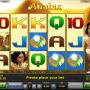 Novoline Spielautomat Anubix Online Kostenlos