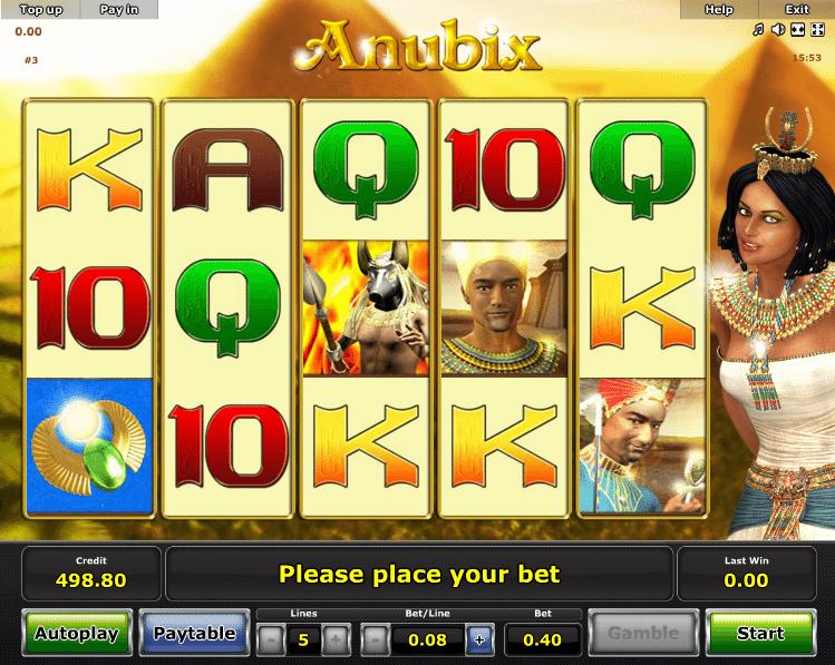online novoline casino spielautomaten spiele kostenlos spielen
