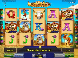 online slots de spielautomaten online spielen kostenlos ohne anmeldung