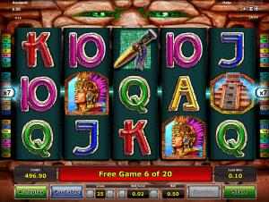 online casino freispiele quasar game
