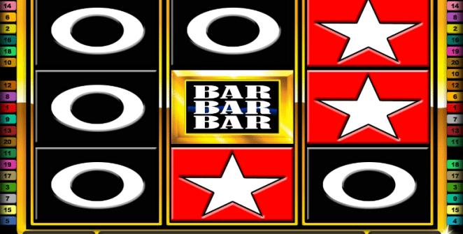 novoline online casino echtgeld spiele spiele kostenlos ohne anmeldung