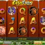 Cash Farm Kostenlos Spielautomat