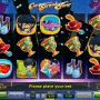 Spielautomat Cat Scratch Fever Online Kostenlos