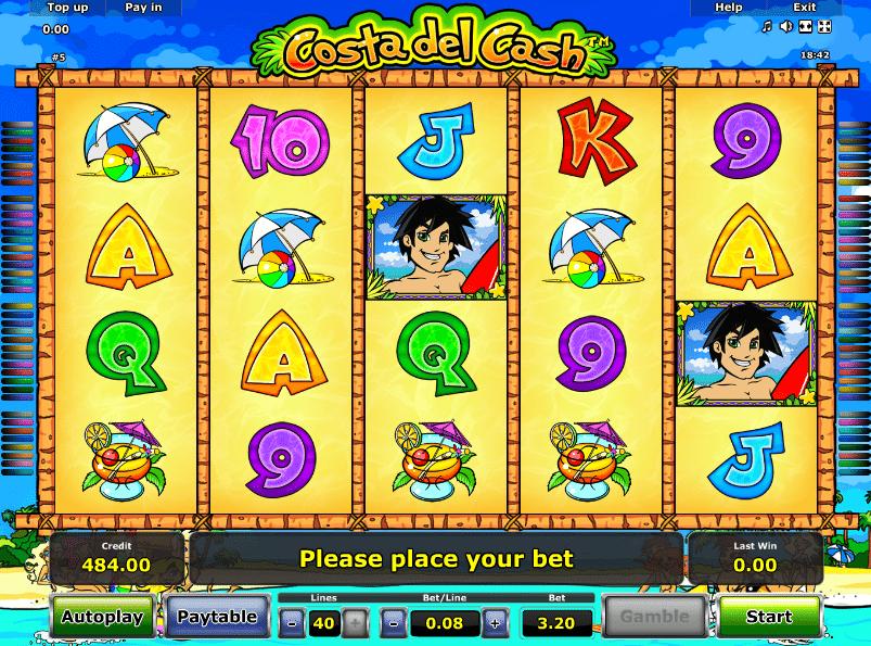 casino online test spielautomaten online spielen kostenlos