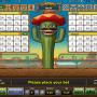 Bingo Crazy Cactus Online Kostenlos