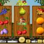 Spielautomat Big Apple Kostenlos Online Spielen
