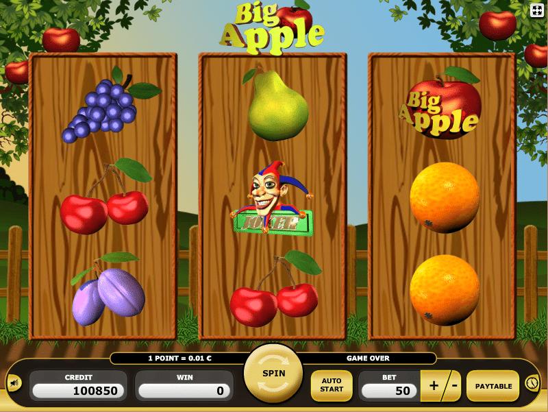 spiele apple