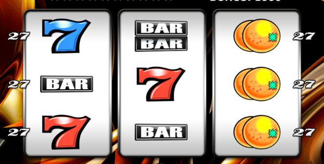 online casino echtes geld spielautomat online kostenlos spielen ohne anmeldung