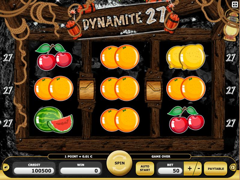star casino online kostenlos spielautomaten spielen ohne anmeldung
