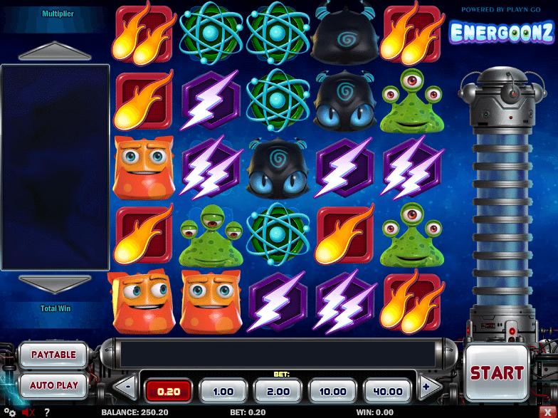 www online casino spielautomat spielen kostenlos ohne anmeldung