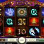 Kostenlose Casino Spiele Online Spielen Fortune Teller