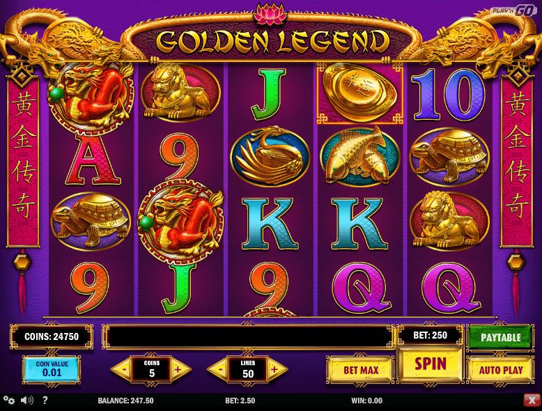 golden casino online spiel kostenlos ohne anmeldung