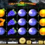 Spielautomat Halloween King Online Kostenlos Spielen