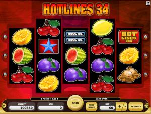 Hotlines 34 Online Casino Spiele Kostenlos Spielen