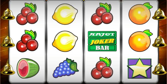 online casino mit handy aufladen
