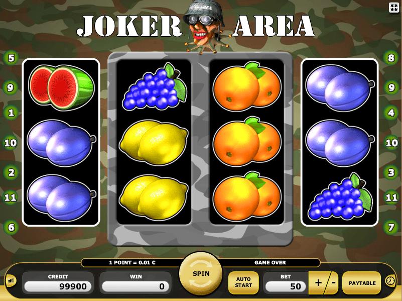 slot machine online kostenlos spielen jokers online