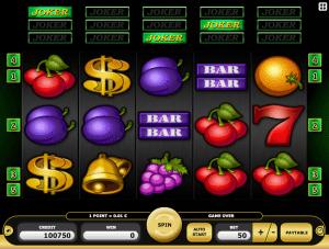 casino games online kostenlos ohne anmeldung joker poker