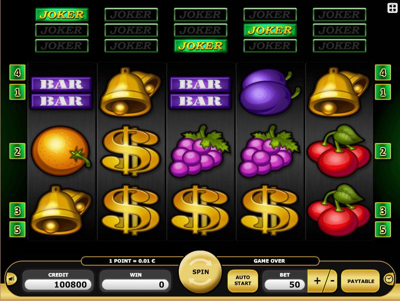 casino online kostenlos spiele ohne geld