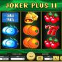 Joker Plus II Online Casino Spiel Online Kostenlos