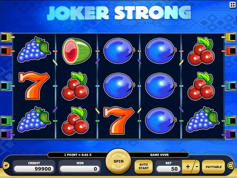 online casino kostenlos ohne anmeldung poker joker