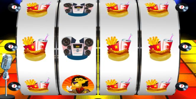 online spiele casino kostenlos automat spielen ohne anmeldung