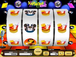 Casino Automat Karaoke King Kostenlos Online