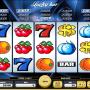 Lucky Bar Casino Spiele Kostenlos Ohne Anmeldung