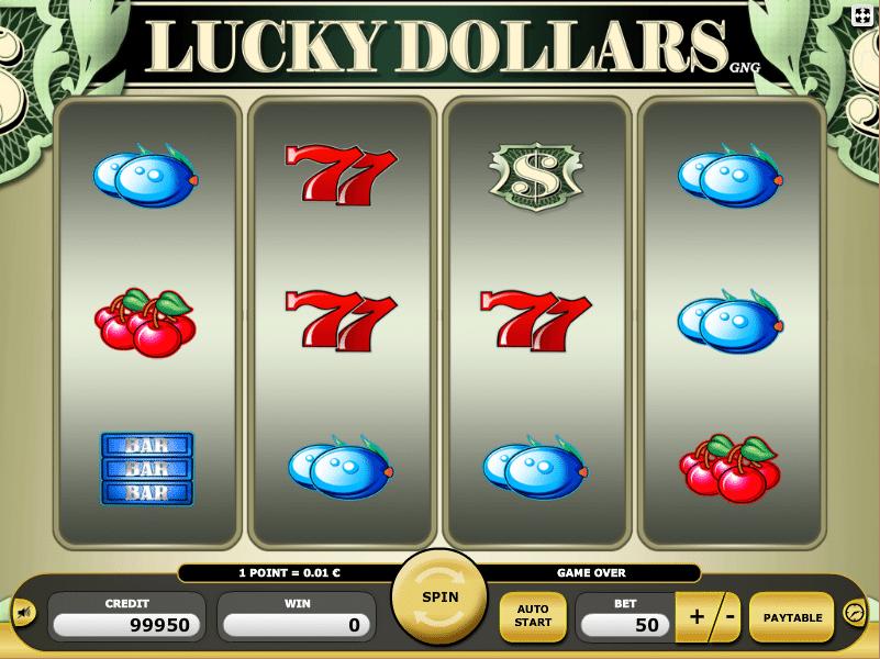 online casino um echtes geld spielen spielen online ohne anmeldung
