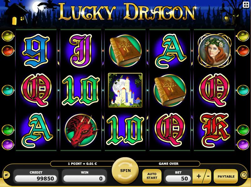 online casino poker kostenlos automaten spielen