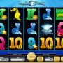 Casino Spiele Lucky Pearl Online Kostenlos