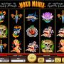 Spielautomat Moko Mania Online Kostenlos