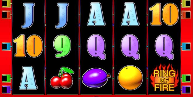 online casino spiele kostenlos ring casino