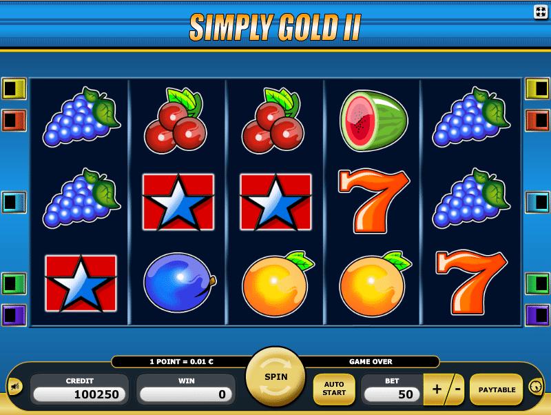 automatenspiele online kostenlos spielen ohne anmeldung