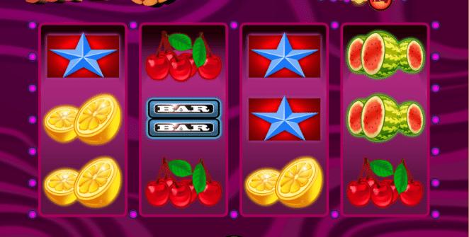 www online casino star games kostenlos spielen ohne anmeldung