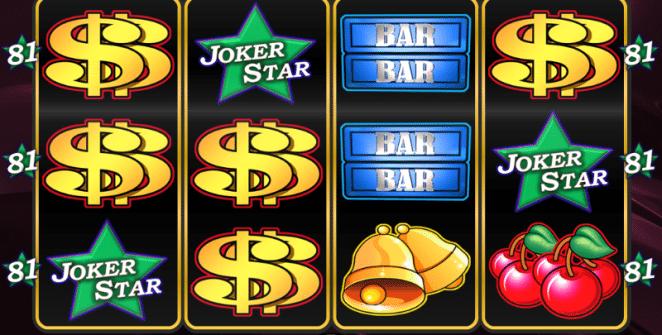 star casino online spiele ohne anmeldung kostenlos spielen