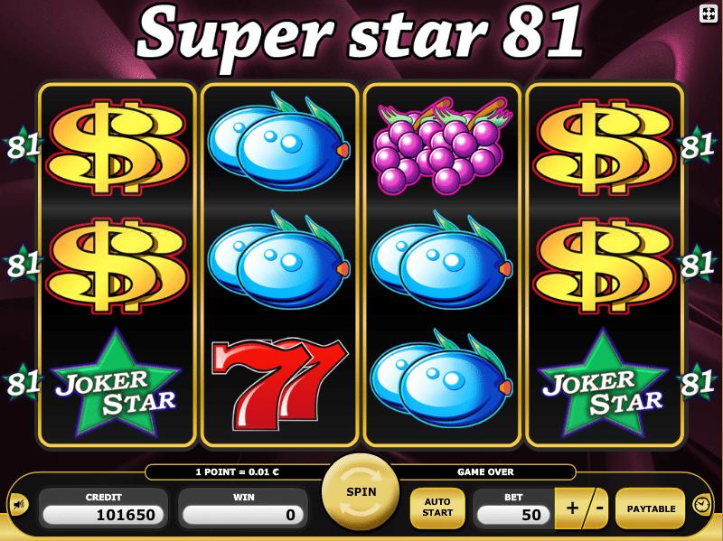 www casino online automat spielen kostenlos