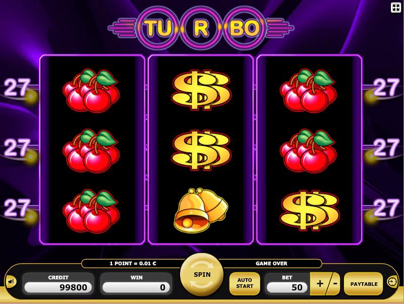 casino spiele online ohne anmeldung echtgeld spiele