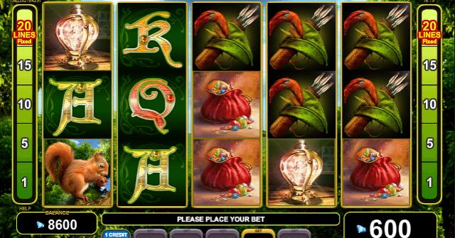 play online casino slots kostenlos online spiele mit anmeldung