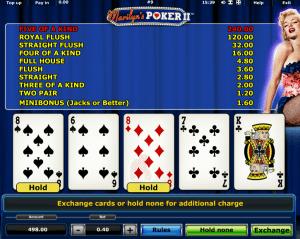 online poker free ohne anmeldung