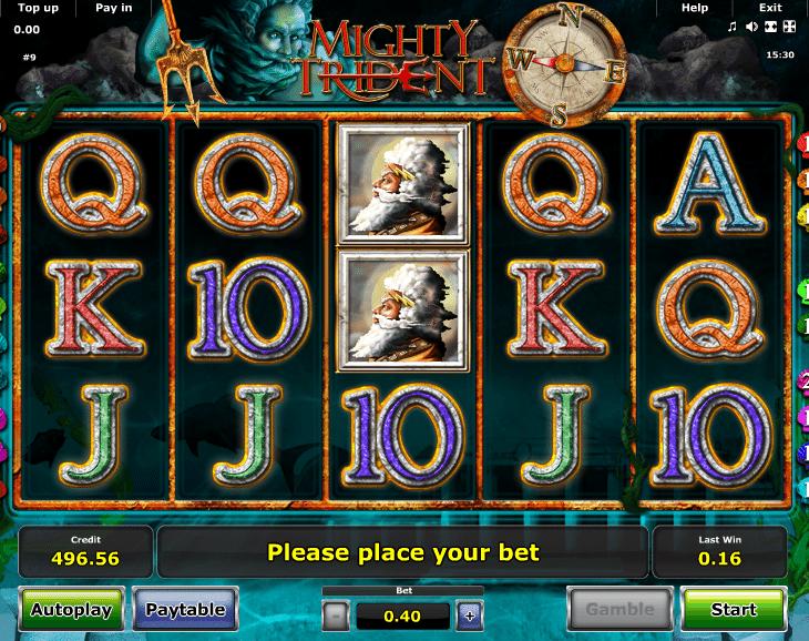 beste online casino maya spiel